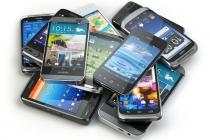올해 2.5% 감소 예상되는 스마트폰 판매량, 5G 업고 내년 반등 기대