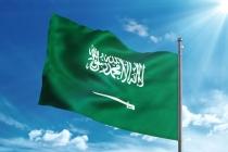 사우디아라비아, 석유 중심 산업구조 다각화 위한 '사우디 비전 2030' 추진