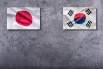 일본 화이트리스트에서 배제된 한국, IT 산업에의 영향은?
