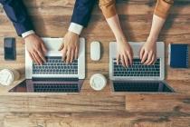 알제리, ICT 인프라 확충 따른 재택근무 '각광'