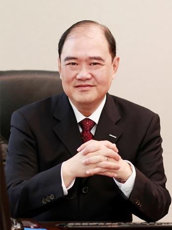 한국지멘스, 추콩 럼 신임 대표이사 및 사장 선임
