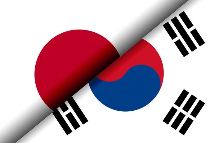 일본 화이트리스트에서 배제된 한국, 부정적 영향 존재는 부인 어려워