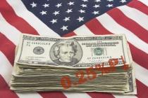美 금리 인하, 1995년·1998년 시기와 유사 '선제 대응 위한 보험'