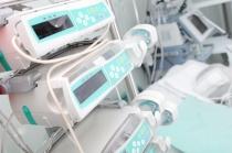 올해 정부의 '의료기기 제품화' 성과 어땠나