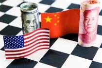 미국의 중국 환율조작국 지정, 국내 경제에는 직접적 타격 적어