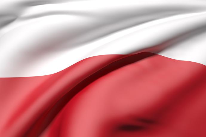 폴란드, 비즈니스 서비스 분야 강대국 자리매김 - 다아라매거진 국제동향