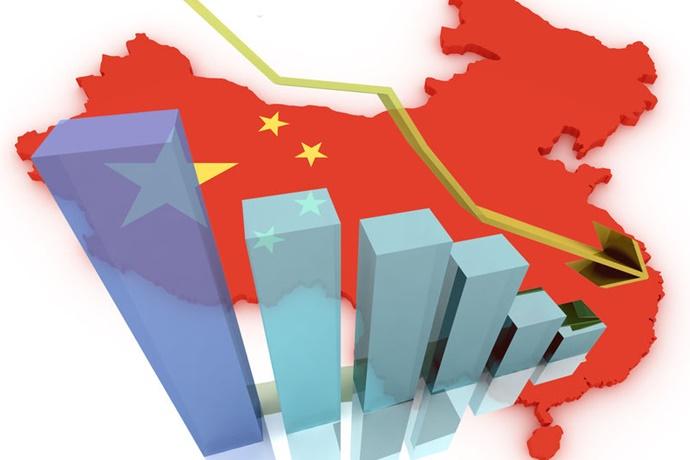 중국, 경기 둔화 속 '리스업계'도 비상