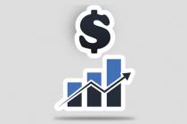 원·달러 환율, 시장 불안 증가·당국 경계에 따라 1,210원대 초중반 박스권 등락 예상