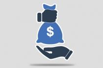 원·달러 환율, 전 세계적 리스크 증대로 안전자산 선호 커지며 1,220원대 초반 등락 예상