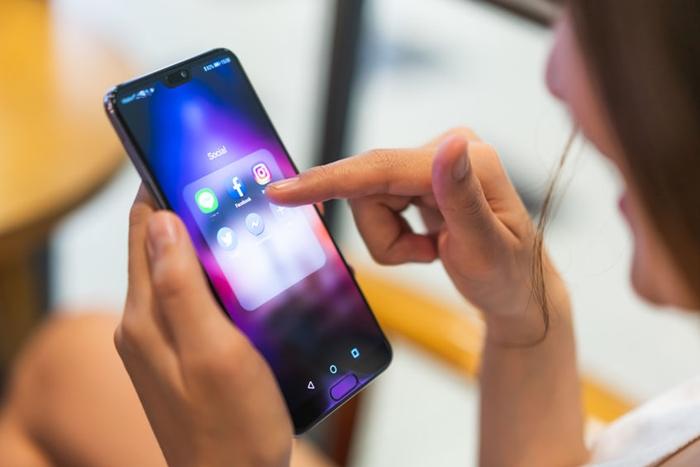 5G 기술 적용한 중국 첫 스마트폰 화웨이 20X 5G 발표