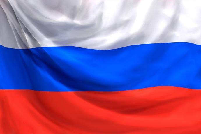러시아, 연방차원 교통전략 통해 인프라 경쟁력 ↑ - 다아라매거진 국제동향