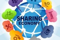 중국 경제 근간으로 급성장 중인 '공유플랫폼'