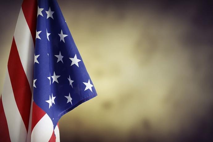 미국 개인소비지출, 경제 둔화에도 지속 성장해