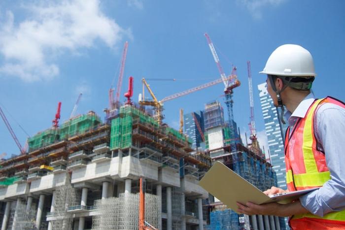 공사여건 개선 등 '건설산업 활력제고 방안' 발표