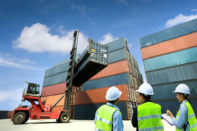 일본 對한국 수출규제, 신남방 지역 산업 부정적 영향 끼쳐