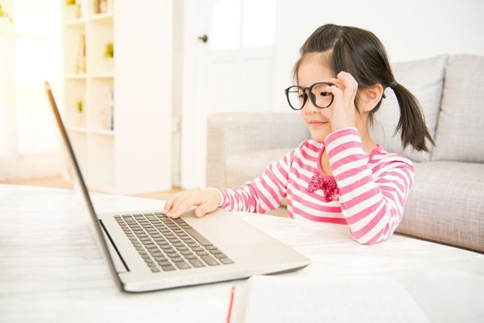 중국 유아교육 시장, 온라인 중심의 뚜렷한 성장세 확인 - 다아라매거진 업계동향