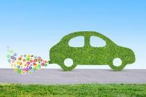 스웨덴, 친환경 자동차 보급 통해 2045년 온실가스 제로화 '도전'