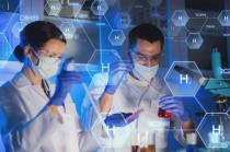 화학 강국 벨기에, 지속 가능한 개발 추진