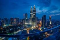 말레이시아, 개정안 '관세법 2019' 발표