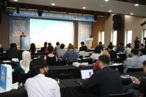 '2019 글로벌 비즈니스 소싱페어' 1천 개 중소기업 참여