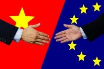EU-베트남 FTA 체결, 베트남 GDP 2028년까지 최대 5.3% 성장 전망