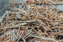 중국, 환경오염 문제 해결 위해 '고체폐기물 수입 규제' 강화