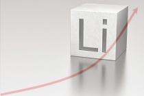 리튬 수요 꾸준히 증가…공급 및 가격 산정 구조는 여전히 '불투명'