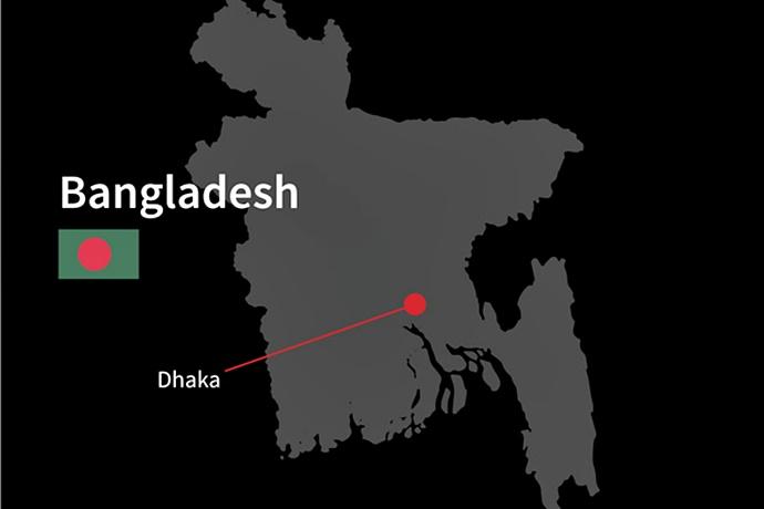 방글라데시 합작투자, 수요 증가하는 요인은?