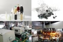 기술 난이도 '上' 첨단 제약용기 국내 중소기업 개발 성공