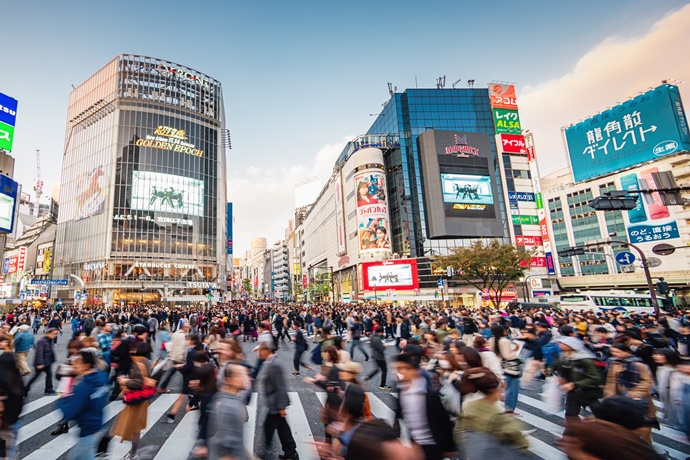 일본은 지금 '서브스크립션' 시장이 뜬다 - 산업종합저널 업계동향