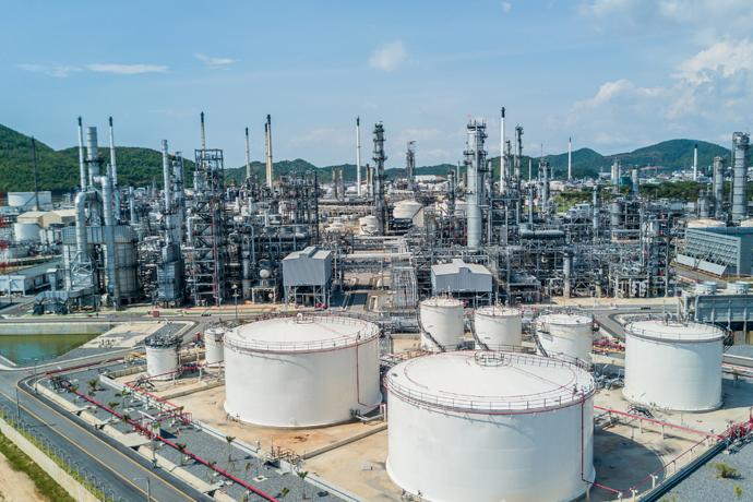 일본 플랜트 산업, 시설 노후화 및 일손 부족 영향 '위험' 직면 - 다아라매거진 국제동향