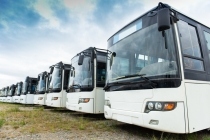 시내버스용 전기버스 모두 저상버스 모델로 출시