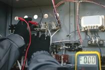 에너지바우처 등 피해가구 에너지 사용환경 개선 지원