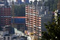 공동주택사업 하도급 체불 막기 위한 관련 지침 시행