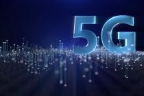 중국 정부, 적극적 육성정책 통해 5G 산업 발전 견인