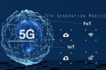 5G, FoT 금융 등 새 시장 이끈다…보안 취약은 '우려'