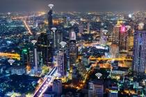 태국, 스마트 기술 육성 중점 둔 'Thailand 4.0' 통해 고소득 국가 '도약'