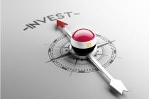 이집트, 투자촉진법 개정 통해 인센티브 지급 범위 '확장'