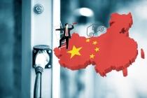 중국, 자동차산업 성장 둔화에도 신에너지와 스마트카 적극 지원