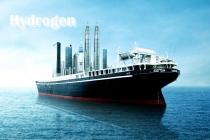 수소선박, 조선 산업의 미래 경쟁력 '선발주자 유럽, 한국은 후발주자'