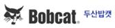 두산밥콕, 영국 신규 원전 '힝클리 포인트 C'에 설비 공급