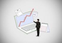 신용등급, '신용점수'로 변경 과거 신용등급 활용에 따른 문턱효과 완화 기대