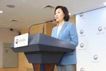 일본 수출규제·대내외 환경변화 속, 소상공인 자생력 강화 시급