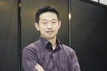 """[2019 한국기계전] '케이와이이엔지', """"장비의 국산화 넘어 해외 수출까지 도전할 것"""""""