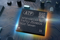 ATP 일렉트로닉스, 애플리케이션전용 SLC 기반 E800Pi e.MMC 출시