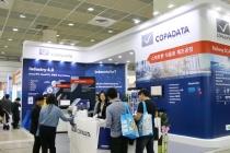 코파데이타(COPA-DATA), '2019 한국전기산업대전(SIEF)' 참가