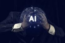구글·IBM·소프트뱅크…멈추지 않는 '인공지능(AI) 행'