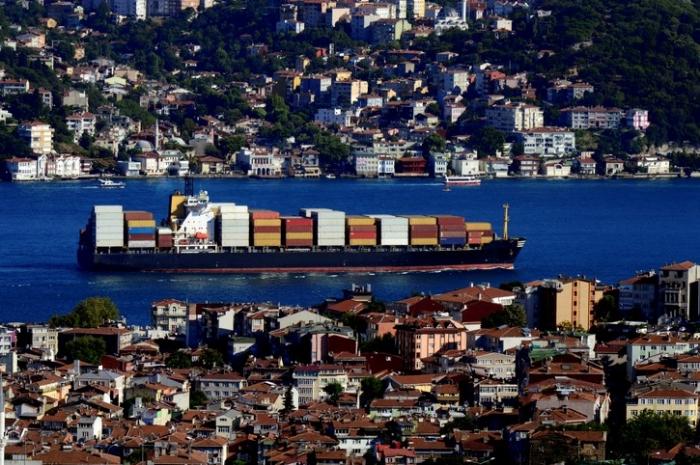 터키, 철강 제품 세이프가드 조사 철회 불구, 수입규제 지속