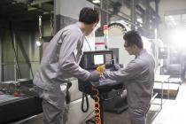 한국 제조업·서비스업 가장 중요한 숙련은 '문제 처리능력'