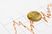 미국 FOMC, 매파적 금리인하 재차 감행